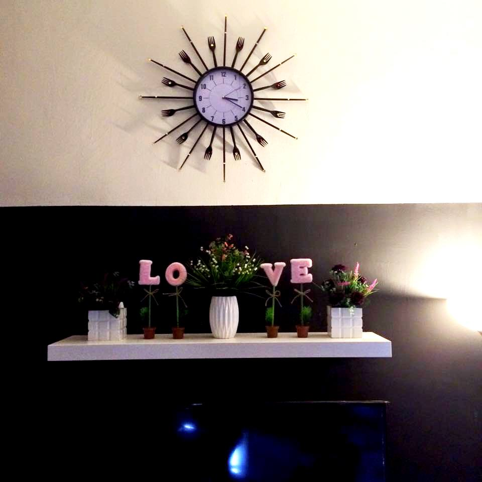 idea dekorasi