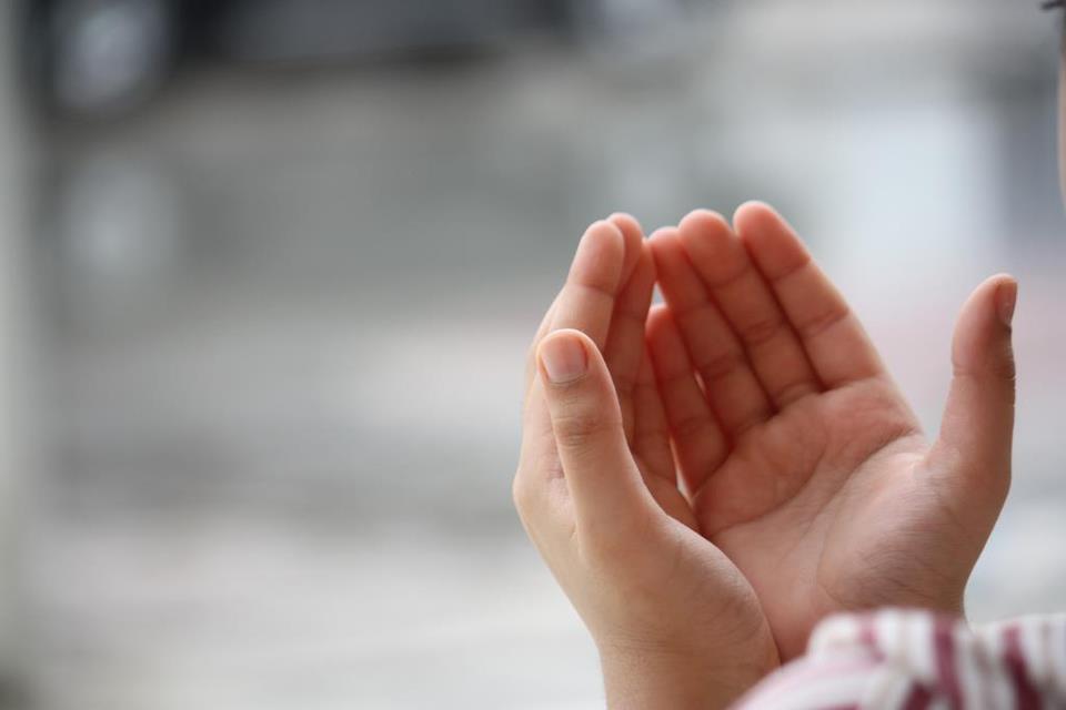 Inilah Antara 6 Waktu Paling Mustajab Untuk Berdoa