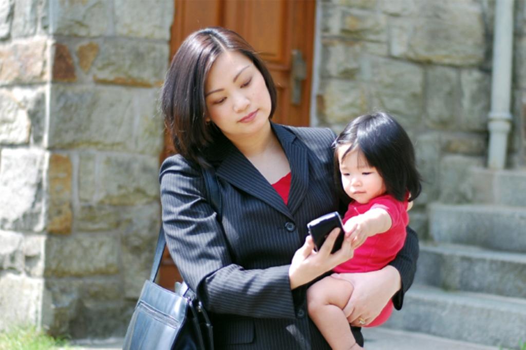 cara ajar anak kenal nabi