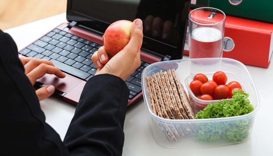 cara diet berkesan