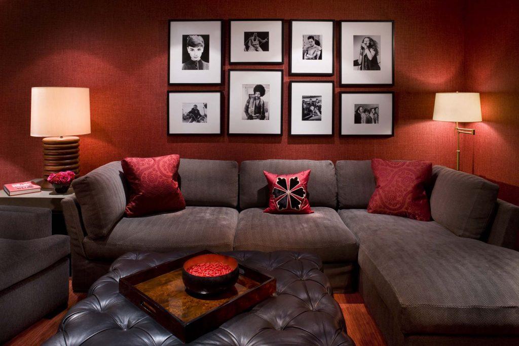 43 Koleksi Kumpulan Gambar Rumah Warna Ungu Gratis Terbaru