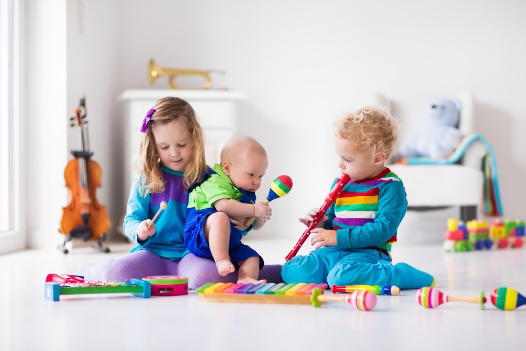 10 Jenis Permainan Yang Akan Buat Anak Anda Bijak Aktif