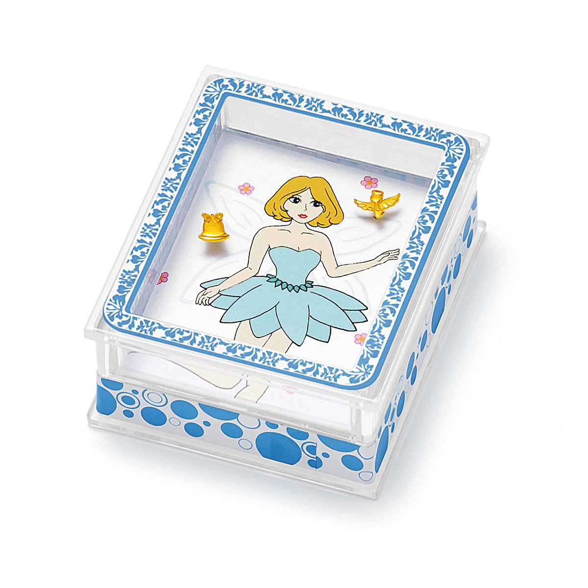 fairy-small-box