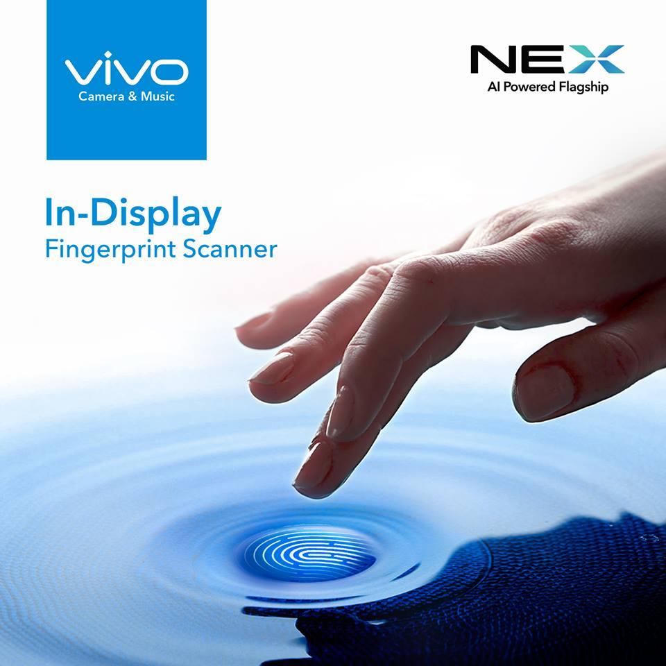 Vivo-NEX-In-Display-Fingerprint-Scanning-1