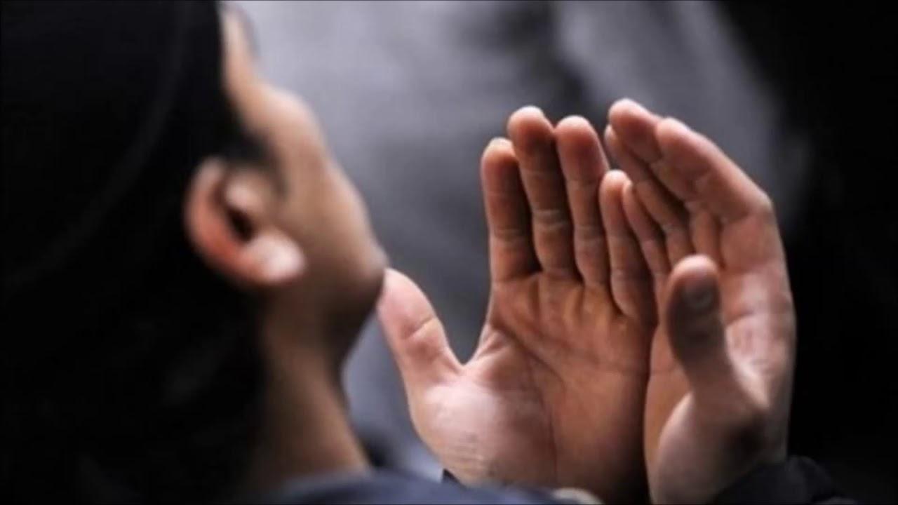 Doa ketika sedih
