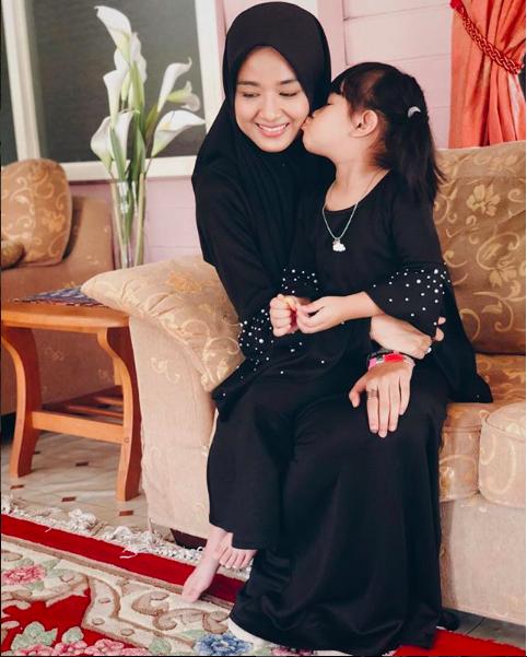 7 Tips Ajar Anak Hafaz Surah Dalam Al-Quran Dari Farah Lee