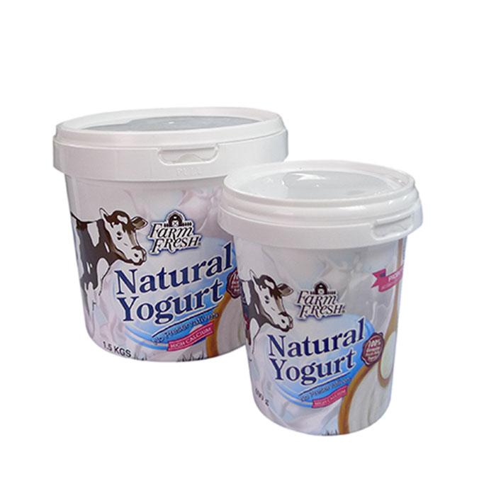 Manfaat Masker Wajah Yoghurt dan Cara Membuatnya