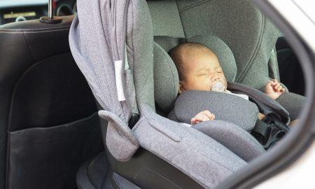 baby car seat malaysia