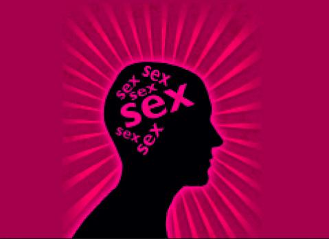 Alami Ketagihan Seks Melampau