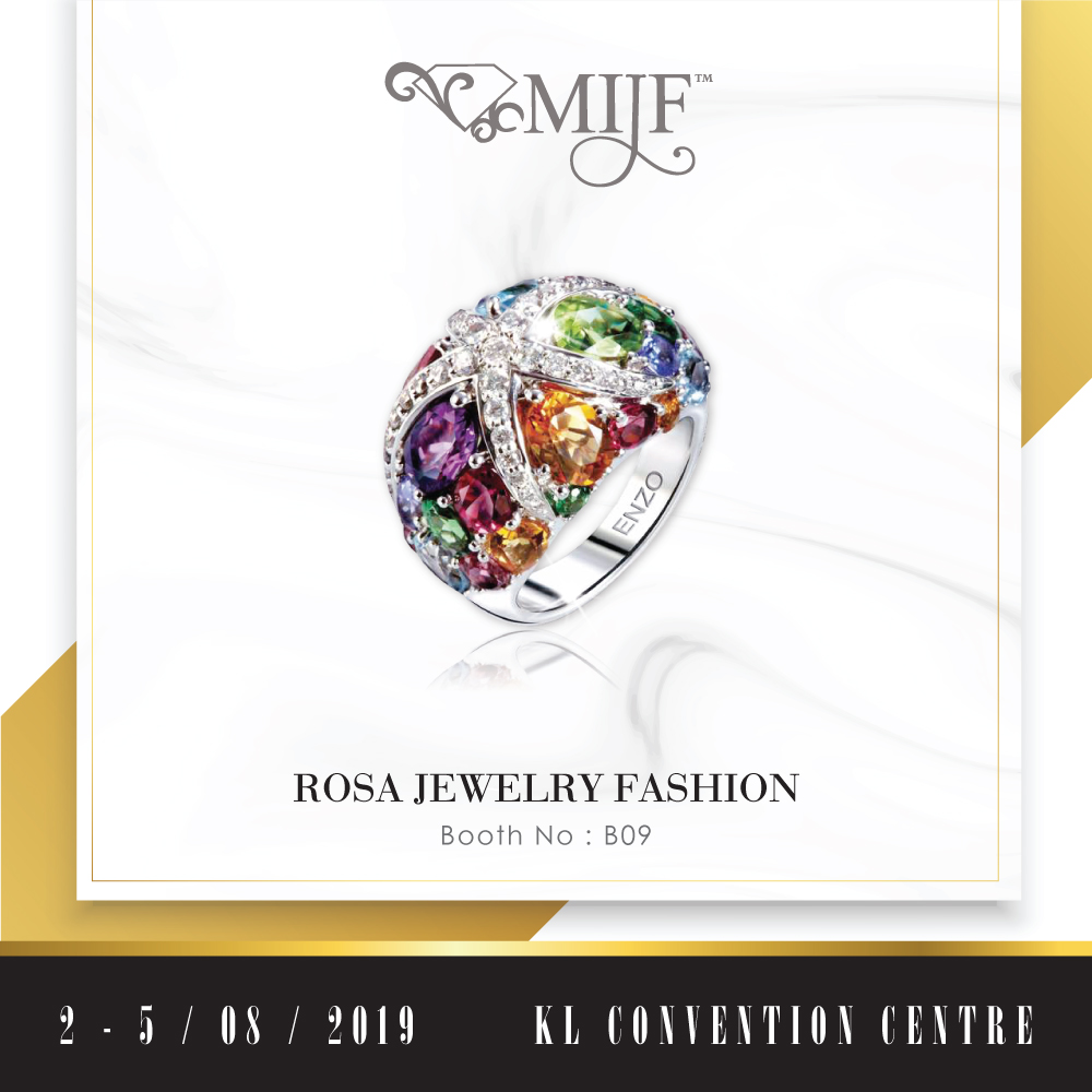 rosa-jewelry-fashion