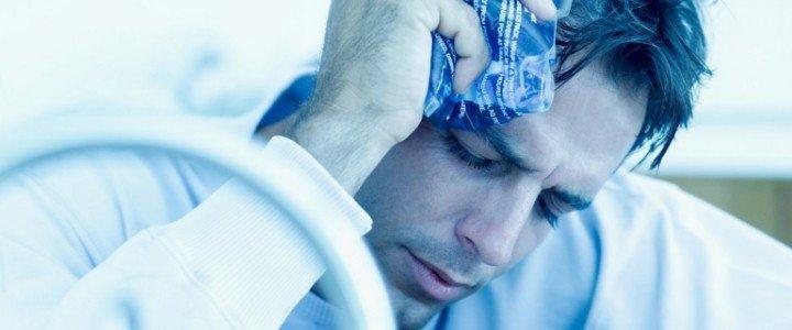 petua sakit kepala
